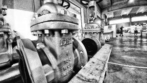 valves stockist